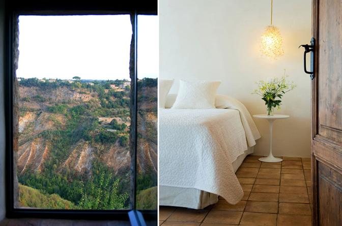 modern_vacation_rentals_civita_di_bagnoregio_italy_008