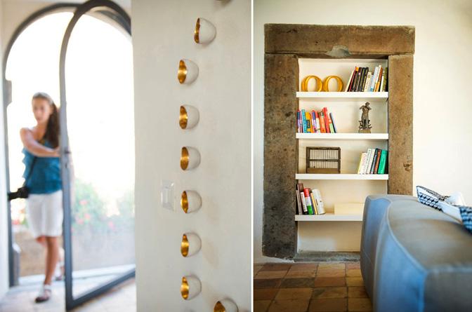 modern_vacation_rentals_civita_di_bagnoregio_italy_017
