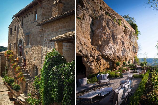 modern_vacation_rentals_civita_di_bagnoregio_italy_0281