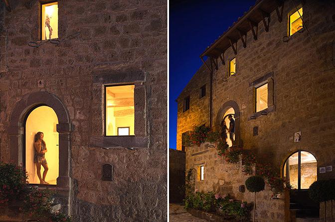 modern_vacation_rentals_civita_di_bagnoregio_italy_033