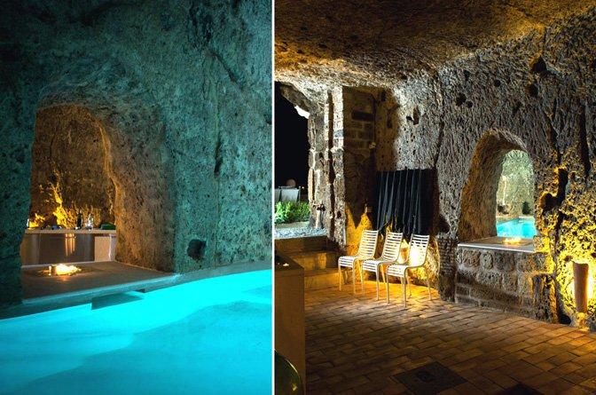 modern_vacation_rentals_civita_di_bagnoregio_italy_037