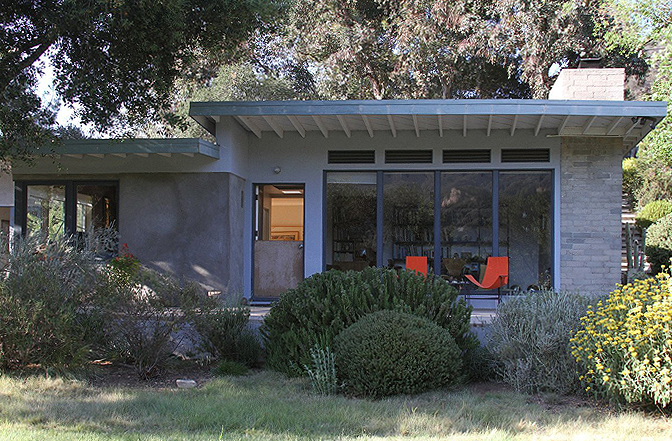 modern_vacation_rentals_topanga_california_1