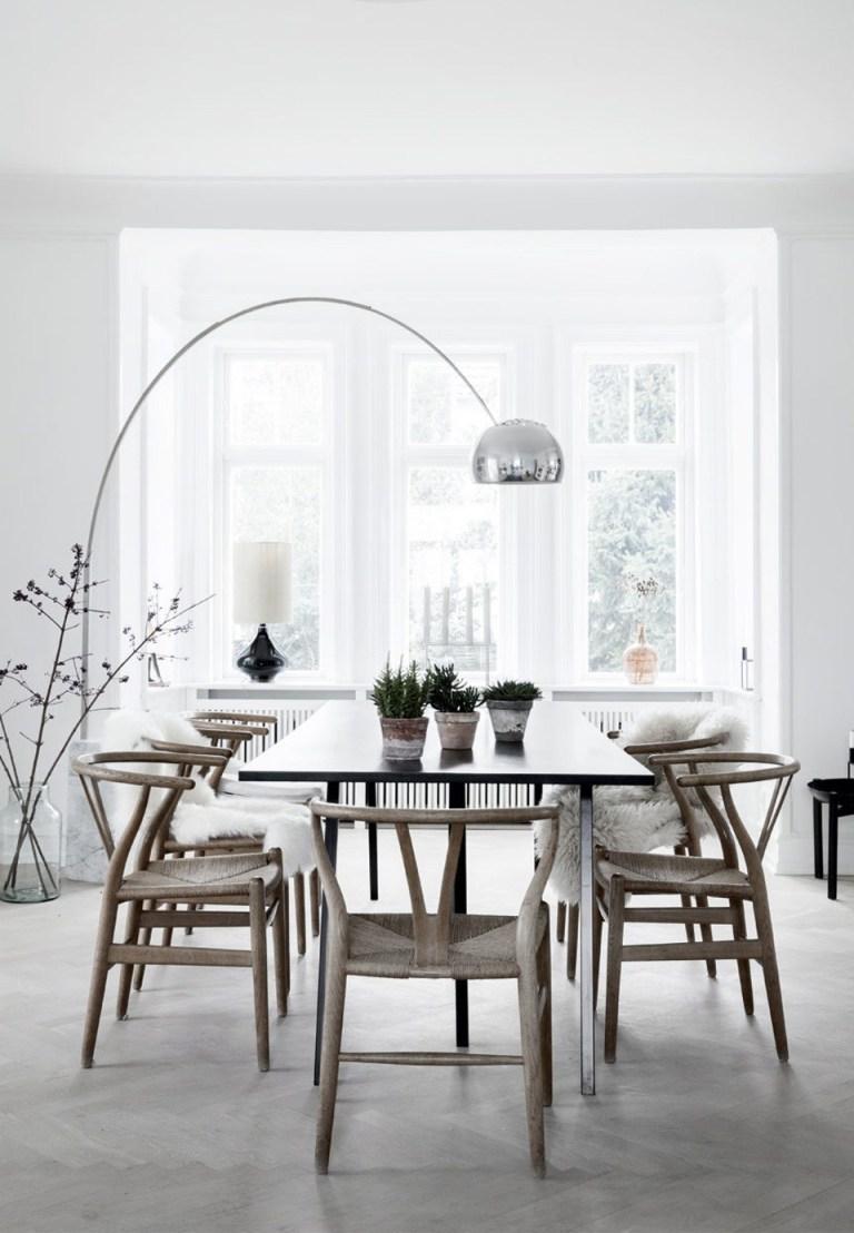 nordic-light-i-den-store-villa-GXuDUqYyo3pCKt2nV_CNmw