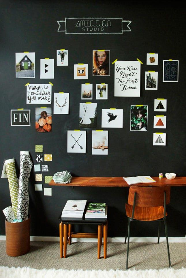 studio-inspiration-wall-64021.jpg