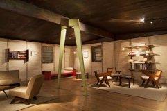 8x8-Demountable-House-1945-by-Jean-Prouve-Galerie-Patrick-Seguin_dezeen_3