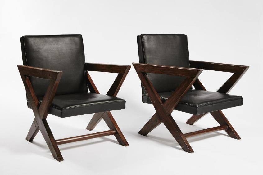cross-easy-armchairs-by-pierre-jeanneret-for-m-m-a-chandigarh-hostel-1