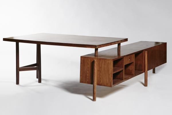 demountable-desk-by-pierre-jeanneret-1