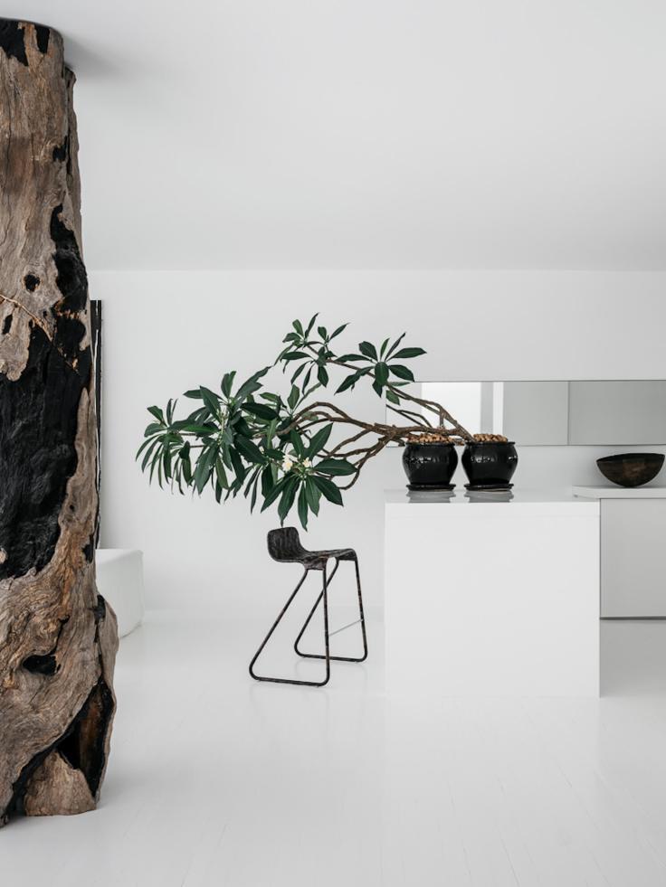 est-living-pamela-makin-les-interieurs-beach-house-4