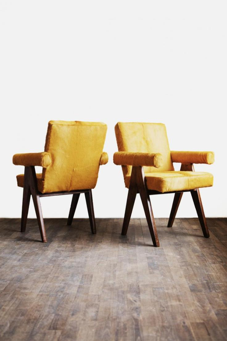 teak-senat-armchairs-by-pierre-jeanneret-set-of-2-1.jpg