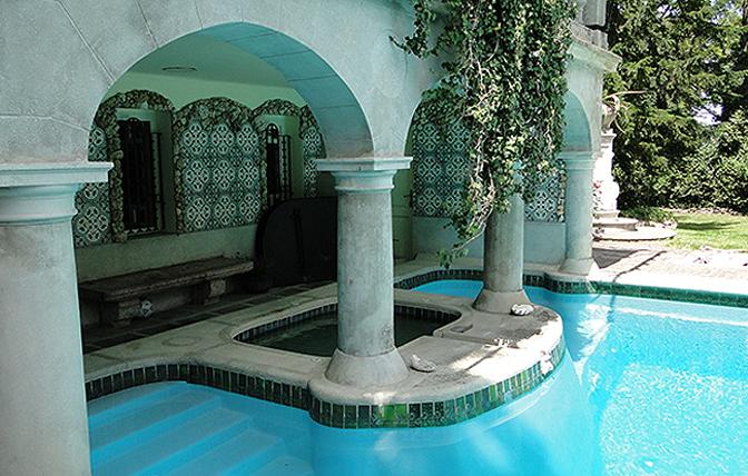 villa_for_rent_budapest_03