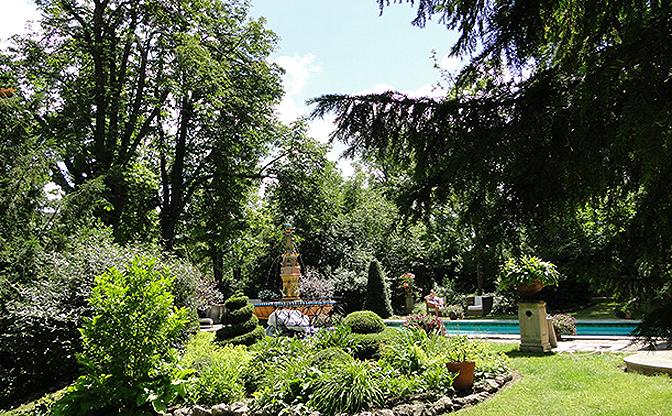 villa_for_rent_budapest_04