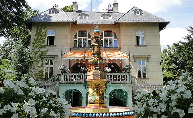 villa_for_rent_budapest_11.jpg