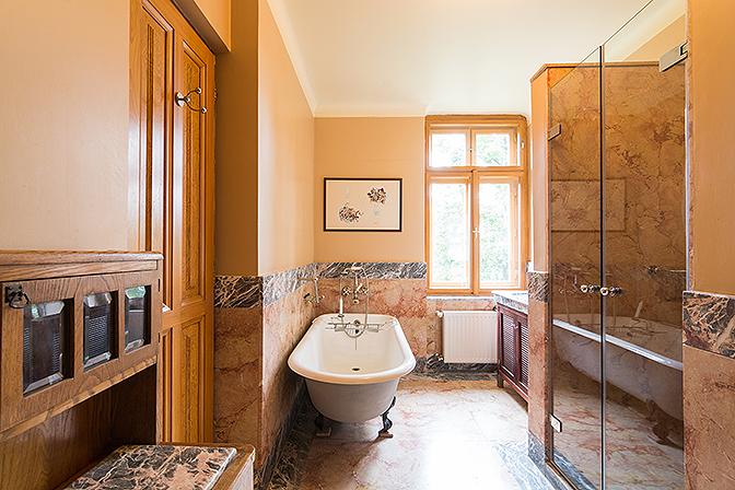 villa_for_rent_budapest_24