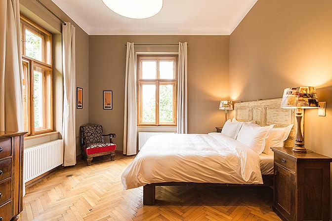 villa_for_rent_budapest_27