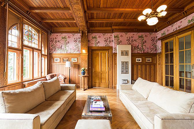 villa_for_rent_budapest_30