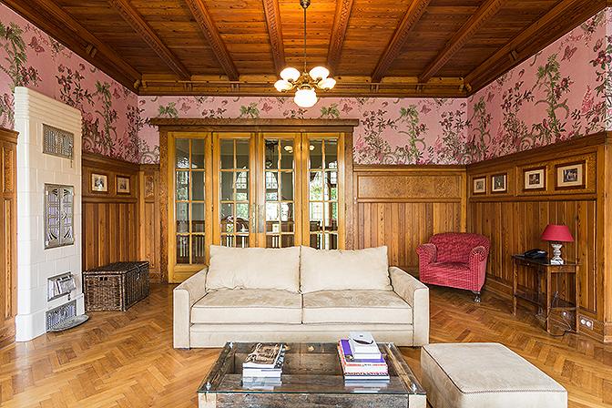 villa_for_rent_budapest_31.jpg