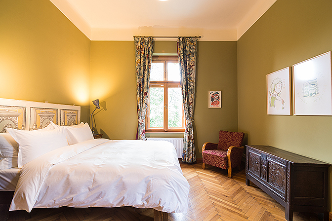 villa_for_rent_budapest_32
