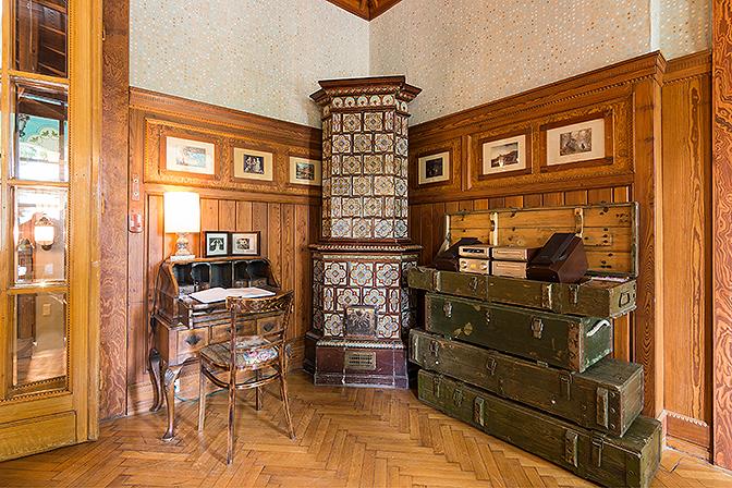 villa_for_rent_budapest_40