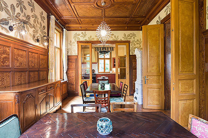 villa_for_rent_budapest_41