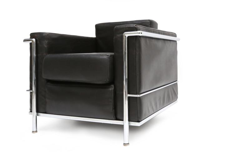 vintage-lc-2-armchair-by-le-corbusier-jeanneret-and-perriand-for-cassina-7