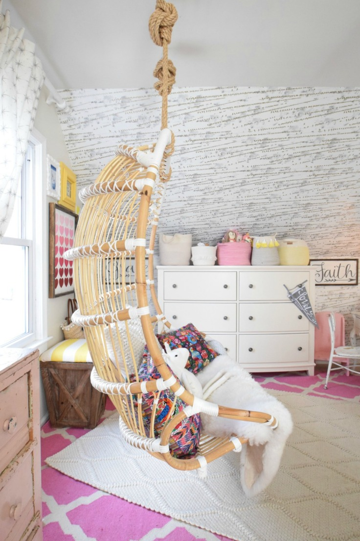 Hanging-Chair-Double-Serena-Lily-Unique-Seating-16