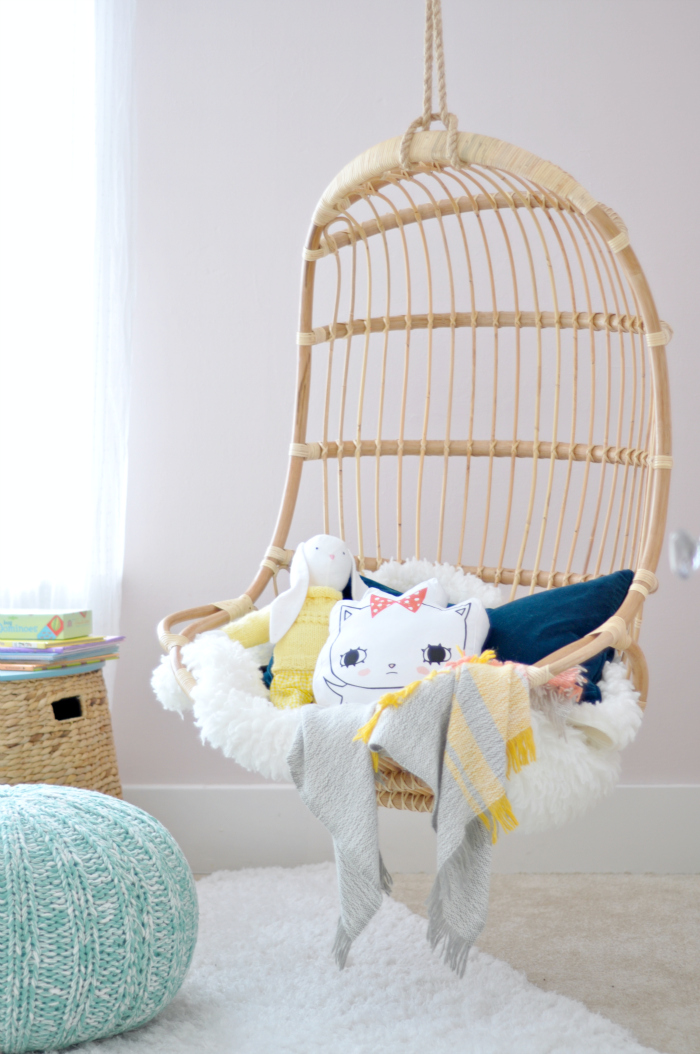 hanging-chair-girl-room.jpg