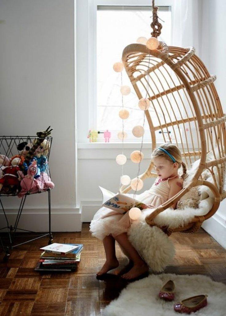 hangingchair1