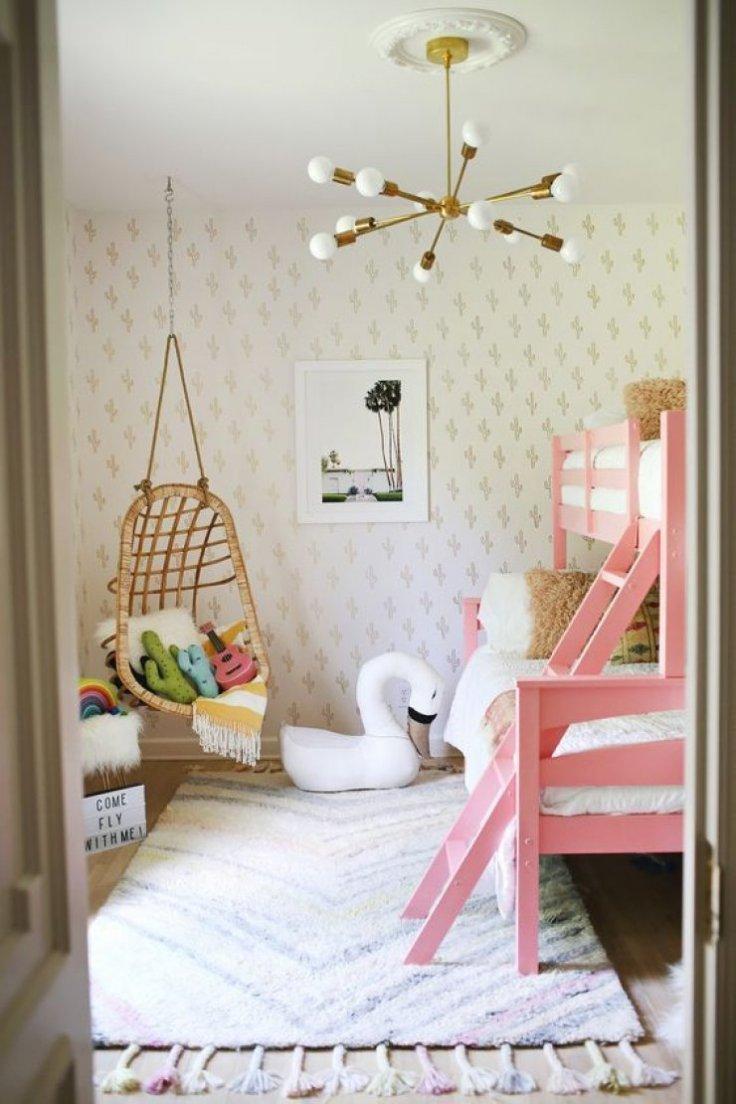 hangingchair3