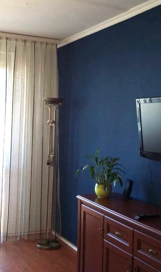 Mariannék kék fala6