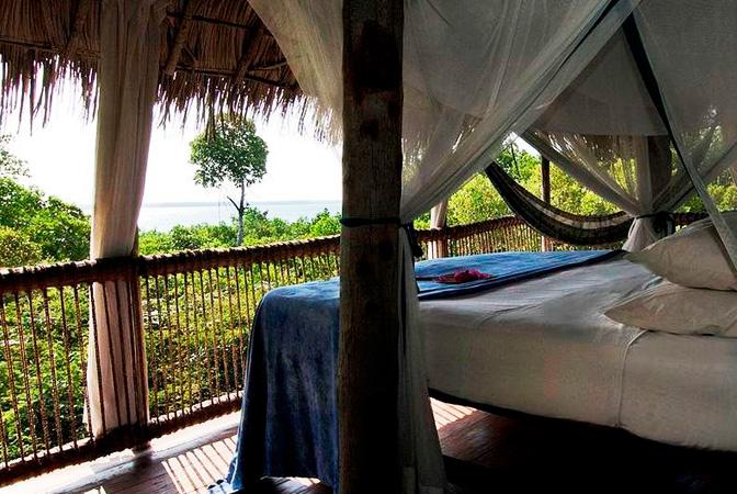 modern_vacation_rentals_mafia_island_tanzania_002