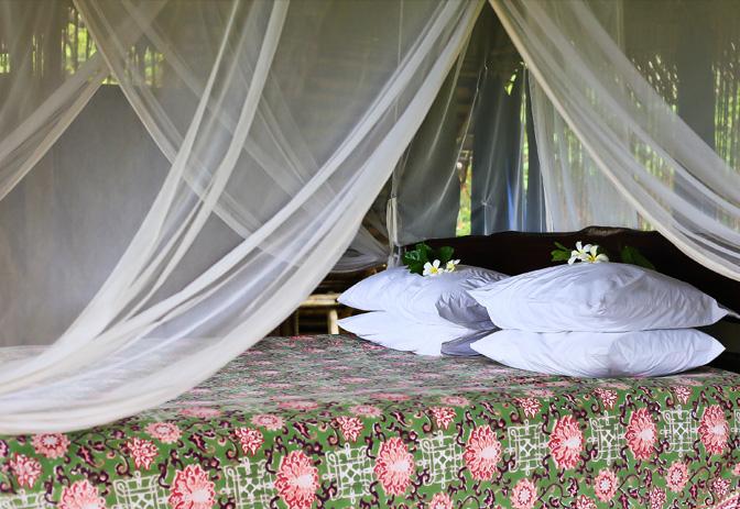 modern_vacation_rentals_mafia_island_tanzania_0051