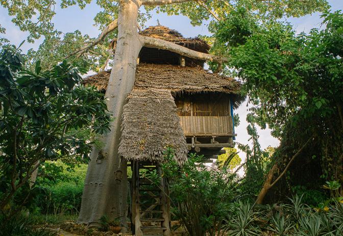 modern_vacation_rentals_mafia_island_tanzania_0071