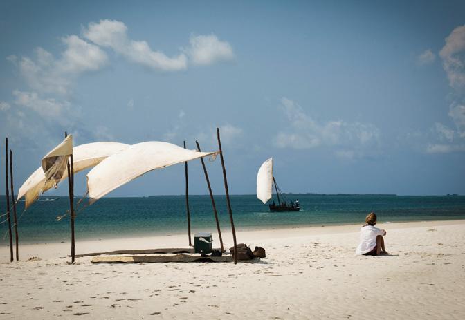 modern_vacation_rentals_mafia_island_tanzania_0101