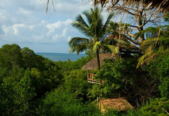 modern_vacation_rentals_mafia_island_tanzania_0141
