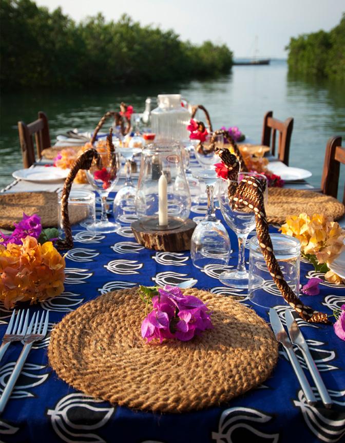 modern_vacation_rentals_mafia_island_tanzania_0151