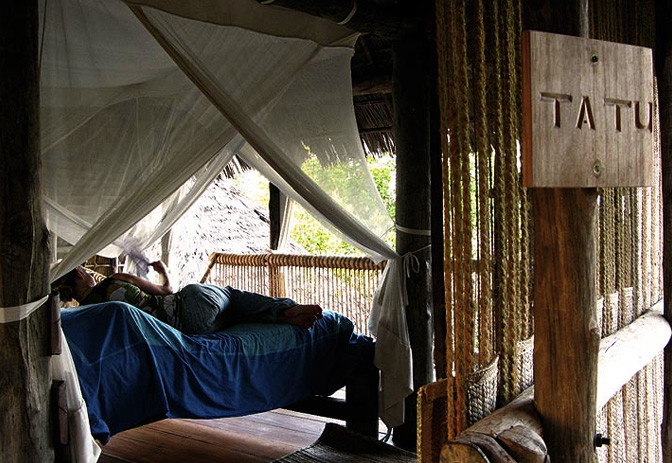 modern_vacation_rentals_mafia_island_tanzania_0231