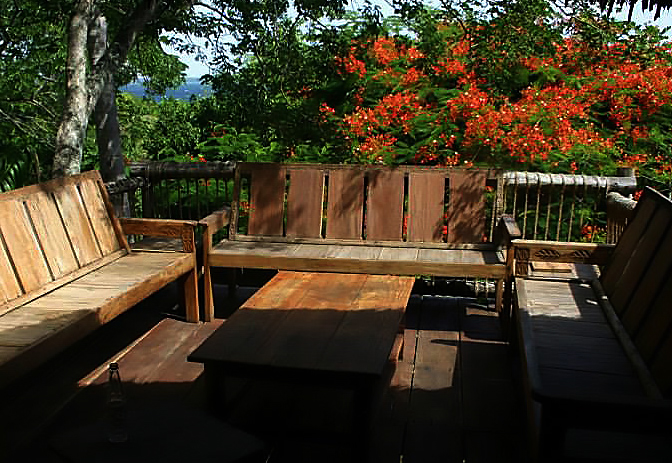 modern_vacation_rentals_mafia_island_tanzania_0271