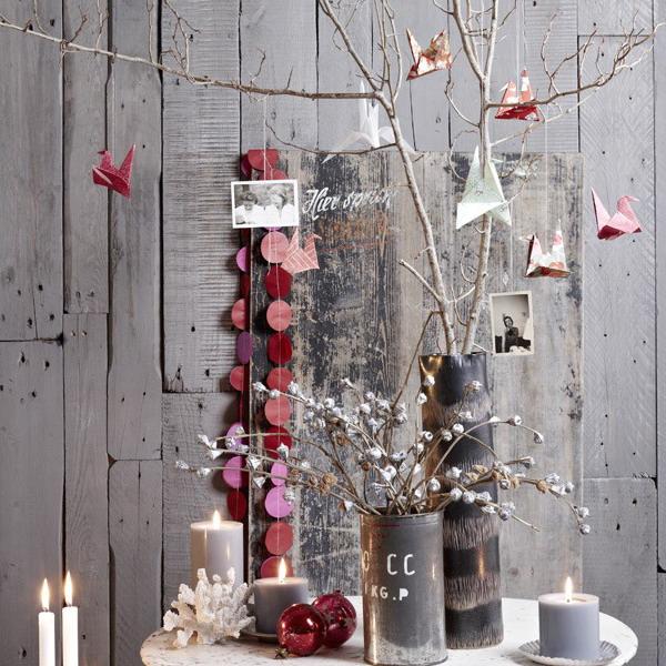 Nordic-Christmas-Decorating-05-1-Kindesign