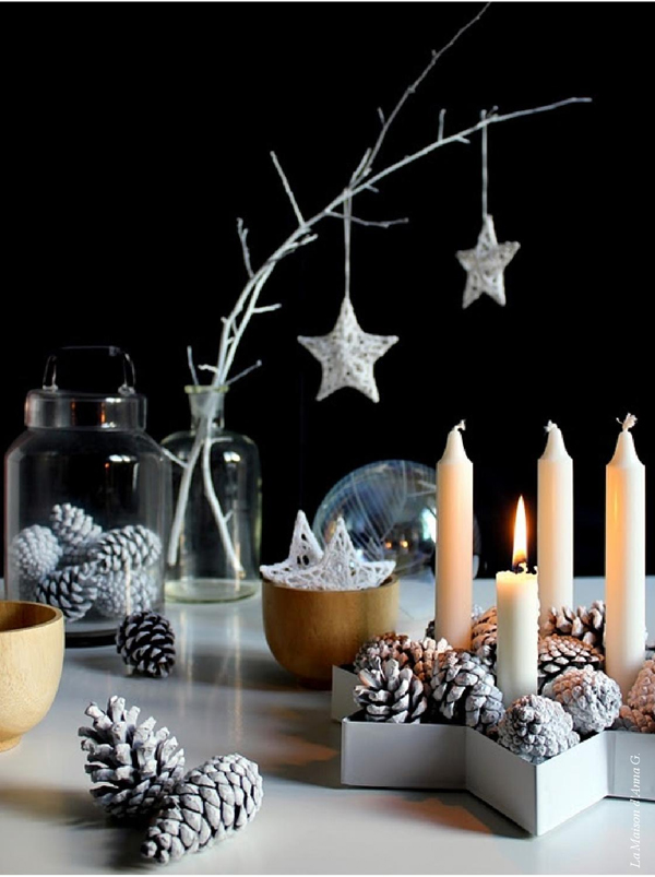 Nordic-Christmas-Decorating-11-1-Kindesign