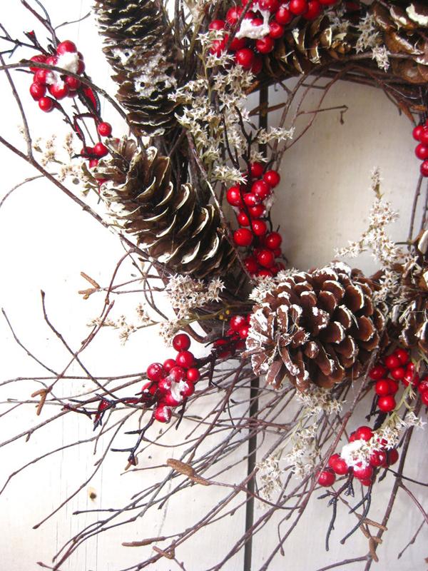 Nordic-Christmas-Decorating-16-1-Kindesign