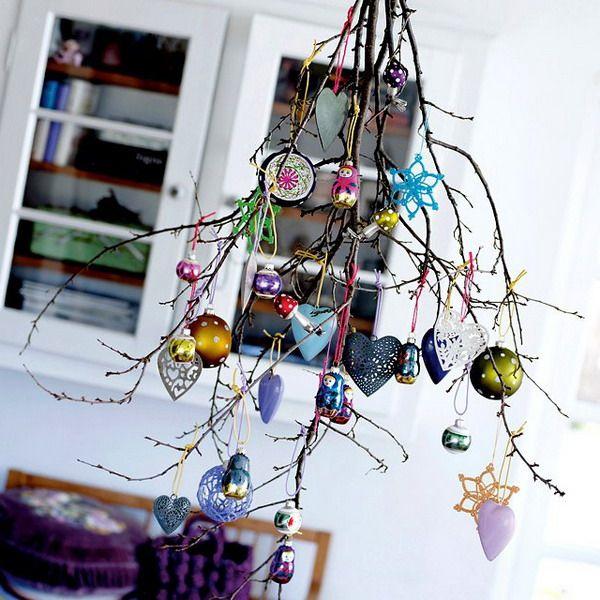 Nordic-Christmas-Decorating-20-1-Kindesign