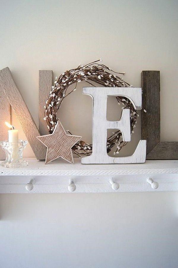 Nordic-Christmas-Decorating-26-1-Kindesign