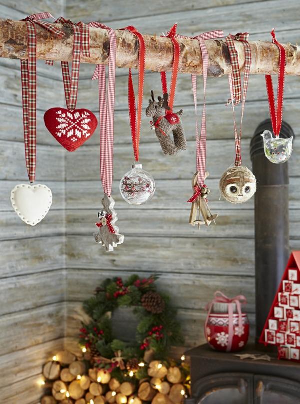 Nordic-Christmas-Decorating-27-1-Kindesign