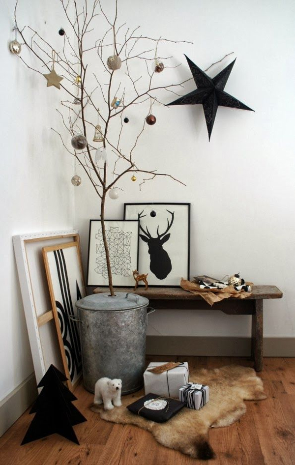 Nordic-Christmas-Decorating-31-1-Kindesign