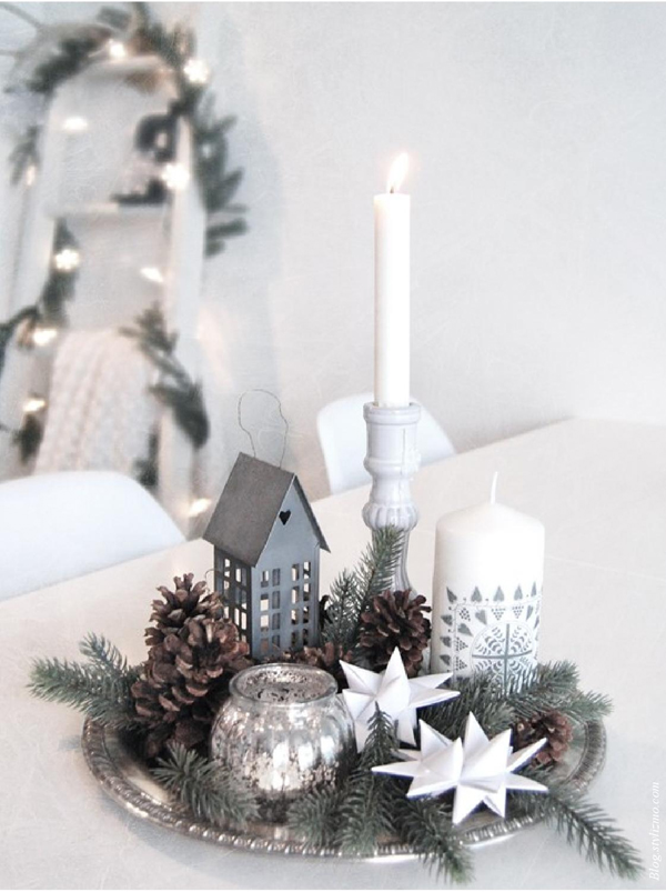 Nordic-Christmas-Decorating-32-1-Kindesign