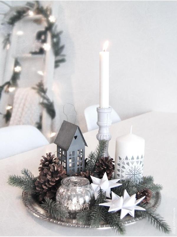 Nordic-Christmas-Decorating-32-1-Kindesign