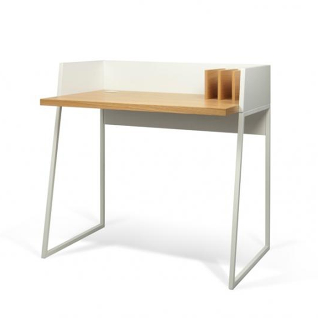 ad9tidwh0e-9003.052811-volga-desk-pure-white-with-oak-5