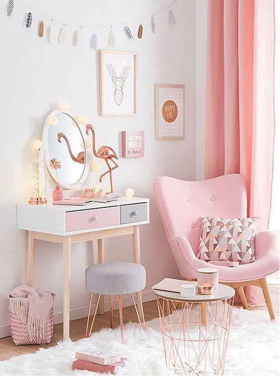 room-decor-ideas-for-teen-girls