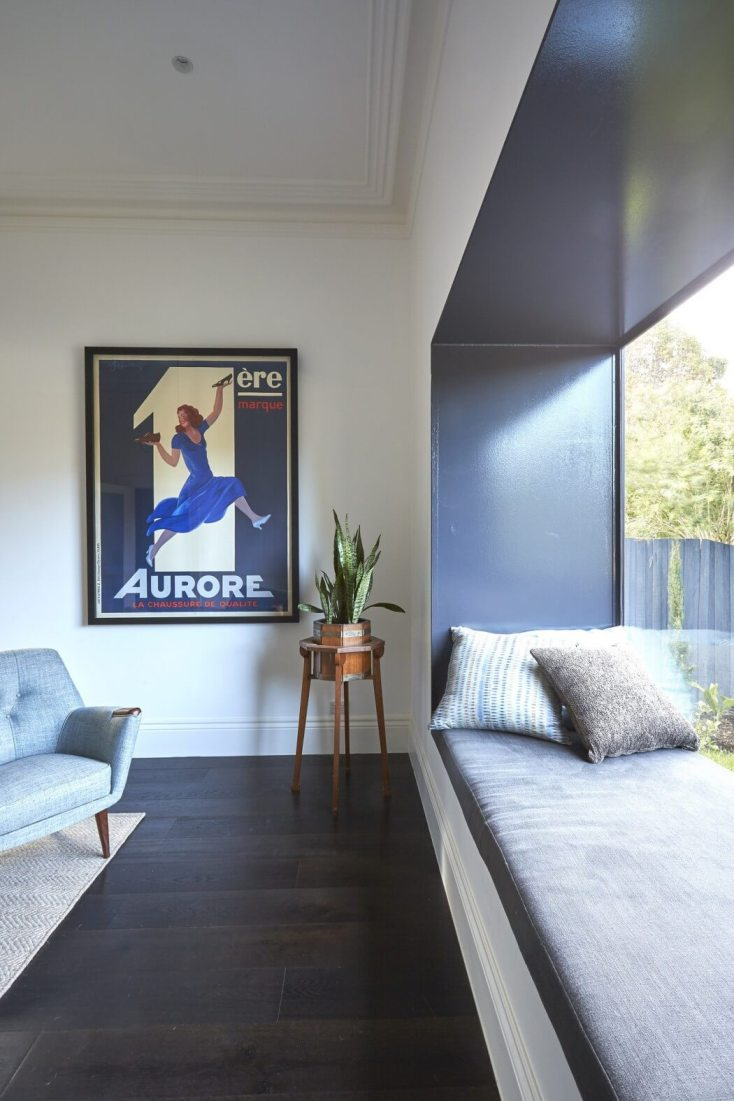 009-st-kilda-east-house-taylor-knights-architects-1050x1575