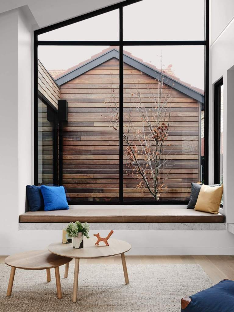 est-living-The-Rose-House-Watts-Studios-2